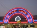 Dairy Queen Vegas style!